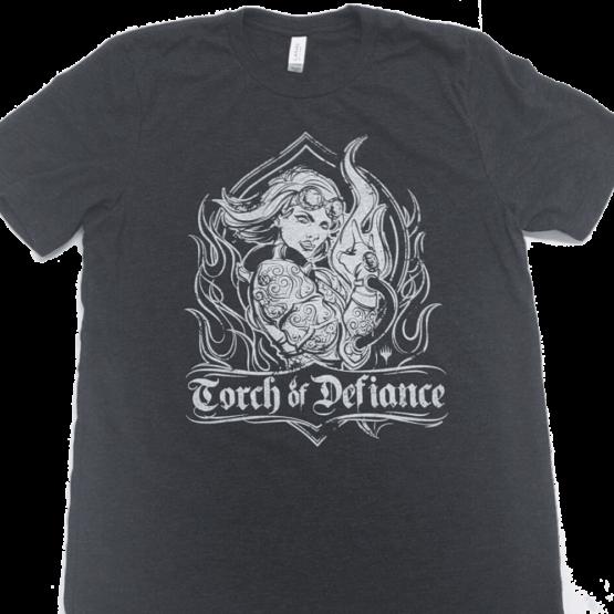torch_shirt