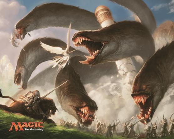 ApocalypseHydra-MP-adj