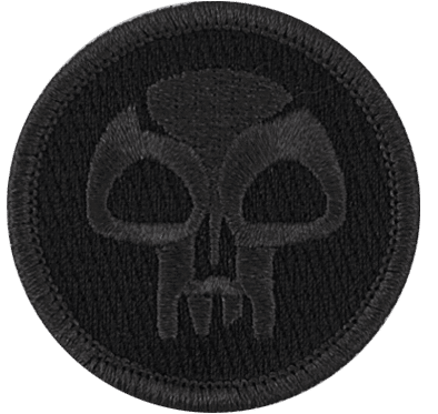 patch_black