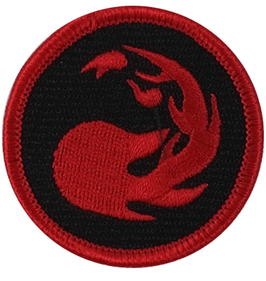patch_red