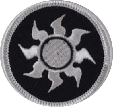 patch_white