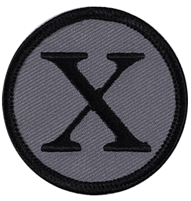 patch_x