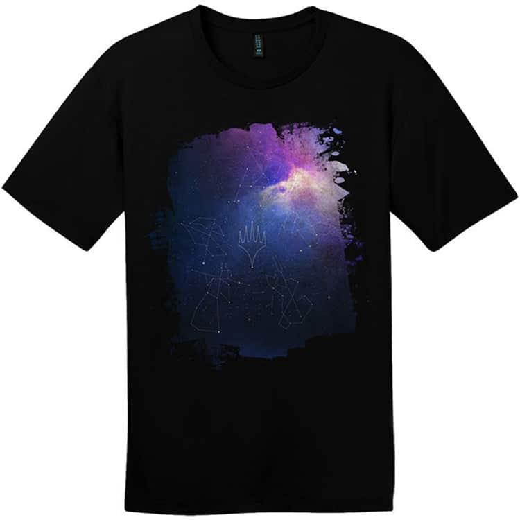 Constellation Mens Tee