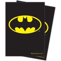 UP Justice League Batman Sleeves