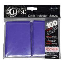 UP Eclipse Purple